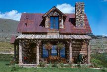 Tiny House... Possibly!!