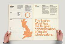 typographic typophile