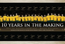 Rugby Union Memorabilia / Get all the latest Limited edition authenticated and signed Rugby Union Memorabilia from Magical Memorabilia.