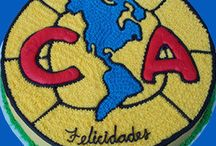 Cesar's