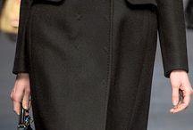 paltons
