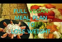 Healthy meal plans - Joanna Soh