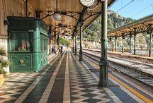 station          stacion        nádraží