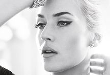 Kate Winslet / Actor / by Zita Jenny Žáková 💙🎈🎉🎊🎀💫#^_^#👄👀💍💙💍🎩🎶🍒🍒🍒