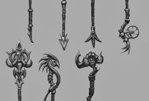 weapon_cane