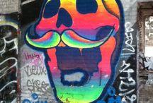 grafitie