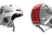 Product Helmet