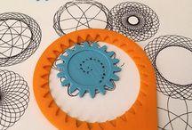 Идеи для 3D печати