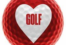 Golf / Cool Stuff for Golf