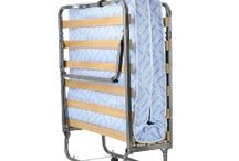 Portable Beds For Adults