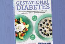Gestational Diabetes Book