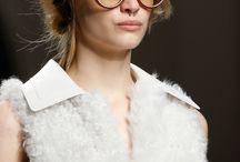 Óculos  Amei