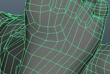 topolegy