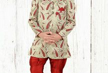 Boys Kurta Pyjama Wholesale Collection / Follow this board to get latest updates of cute kurta pajama for little boys. We offer wholesale collection of boys kurta pyjama at factory rates