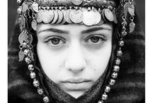 H.F. - Armenian