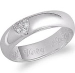 Cheap Wedding Rings / The best cheap wedding rings that I find on the web / by Cheap Wedding