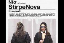 NTO' feat. Lucariello - Nuje Vulimme 'na Speranza (Gomorra La Serie soundtrack) agenzia MadeinBologna email- agenzia.rudypizzuti@libero.it