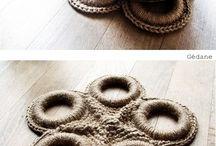 Carpetics aros