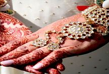 Matrimonial Detective in Delhi / Agency is leading best detective agency in Delhi which provide best matrimonial detective in Delhi and private detective. Detective agencies in delhi offering corporate investigation in most affordable.