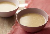 甘酒  (〜made from fermented rice or sake lees)