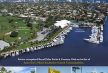 Why Royal Palm Properties?