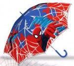 Pókember ruhák és kiegészítők