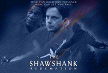 The best film / by B.B. E.-Financial Advisor