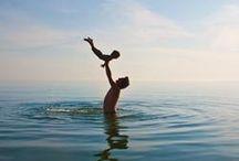 Πατρότητα / Greece / Σύγχρονη πατρότητα: άρθρα, blogs, σχόλια. Fatherhood in Greece.