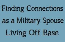 AF Life / Military