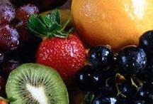 Fruitarianism/LF Raw Vegan