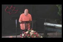 CCRO Teachings / Bible Teachings from Calvary Chapel River Oaks