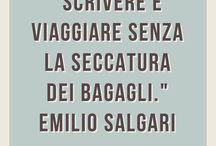 LETTERATURA XIX SECOLO IN PILLOLE / Letteratura italiana