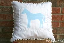horsemania gift