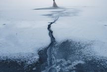 järviJinsessa