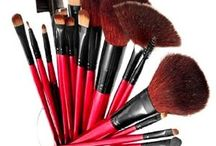 Shany Professional Makeup