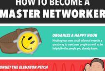 Internet Marketing Updates