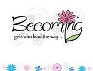 Becoming girls