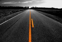 Blogs Worth Reading / by Ryan Nicodemus
