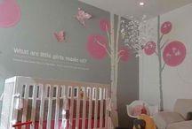 Nápady Na Detskú Izbu