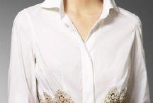 camasi bluze