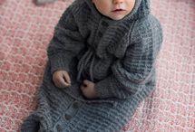 Vauvalle