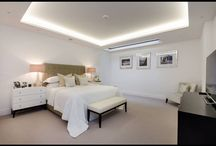 SOFFITTI/Ceiling