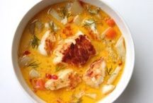 P.soup