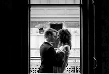 Photography- Engagement/Couples