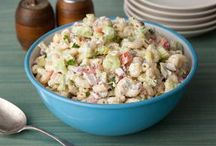 Food Network Recipes / Featured recipes from the Food Network / by Lori Gardner