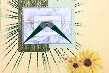 Photo Album / Scrapbook