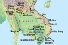 Indochina discovery