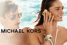 MICHAEL KORS Jewels