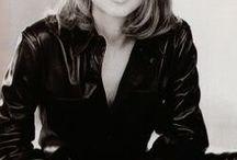 Jodie Foster / by Jennifer Gaynor