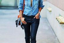 Style & Moda